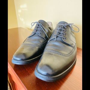 Hermes 40.5 - Dress Shoes